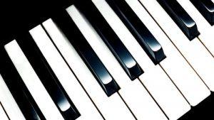 piano-les